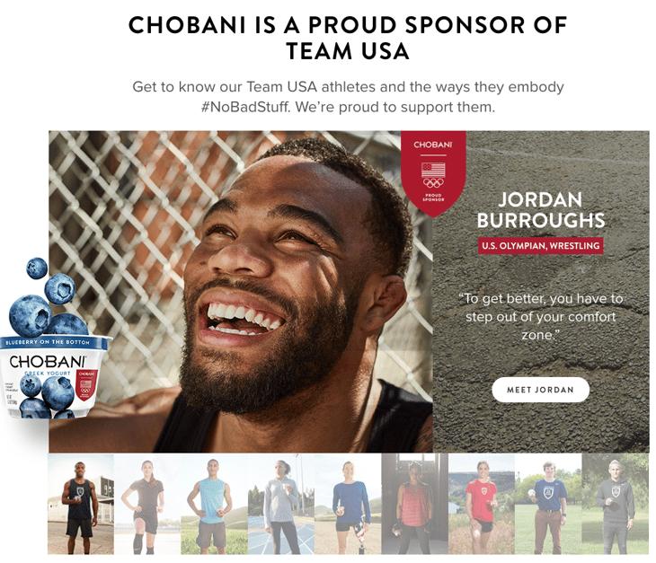 chobani-no-bad-stuff-campaign.png