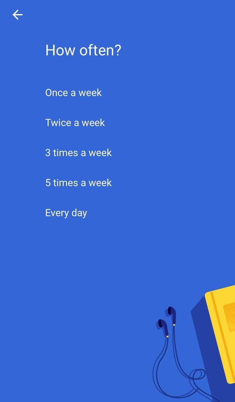choose-how-often.jpg