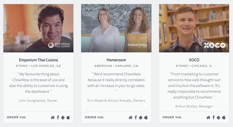 chownow-testimonials-page-middle.png