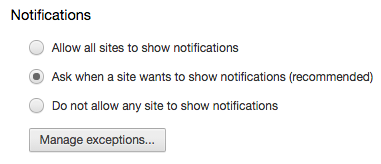 chrome-notification-settings.png