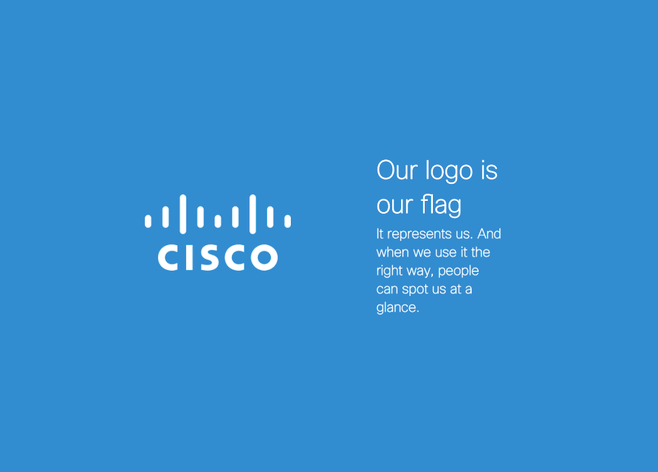 cisco-brand-book