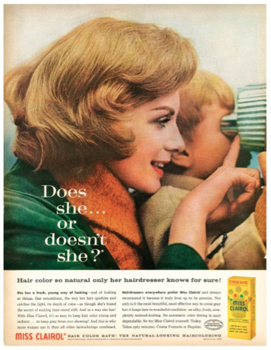 clairol-does-she-or-doesnt-she.png