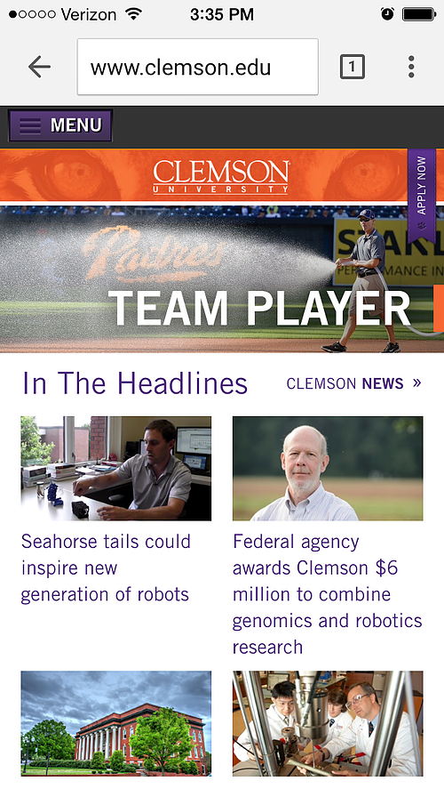 clemson-mobile-website.png
