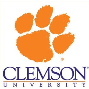 clemson-university-logo.jpg  12 of the Best College Logo Designs (And Why They're So Great) clemson university logo