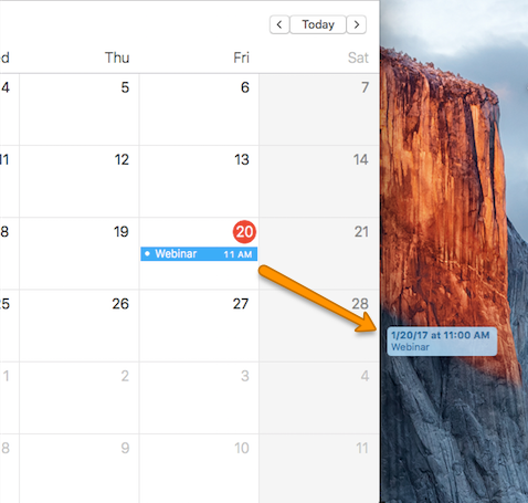 apple_calendar_save_event