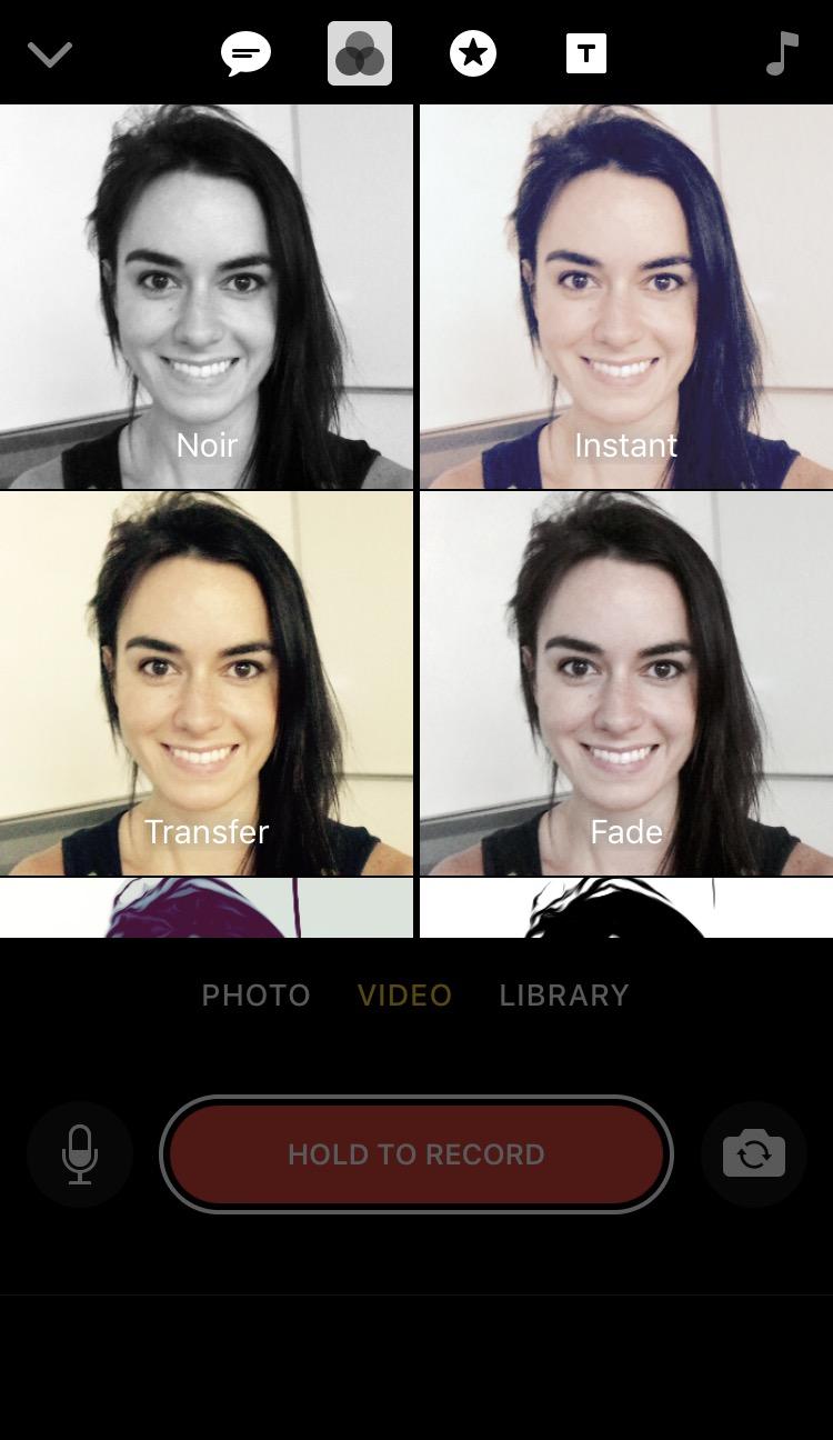 clips-filter.jpg