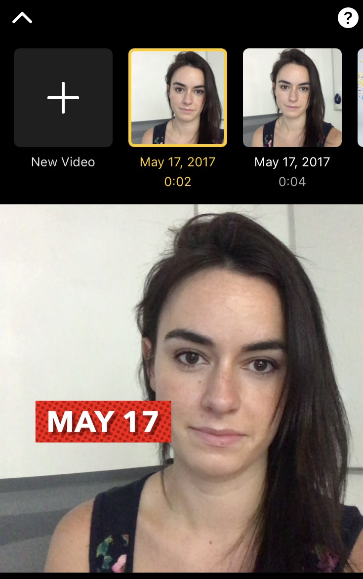 clips-share-3.jpg