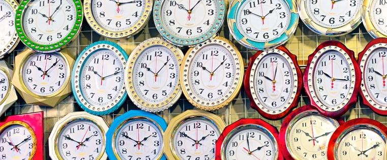 clocks-2.jpg