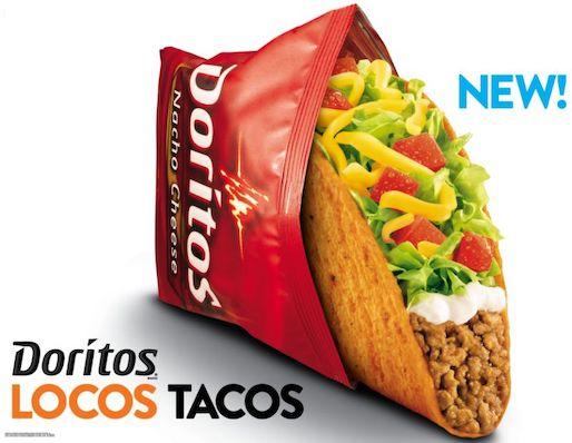 co-branding-partnership-doritos-taco-bell