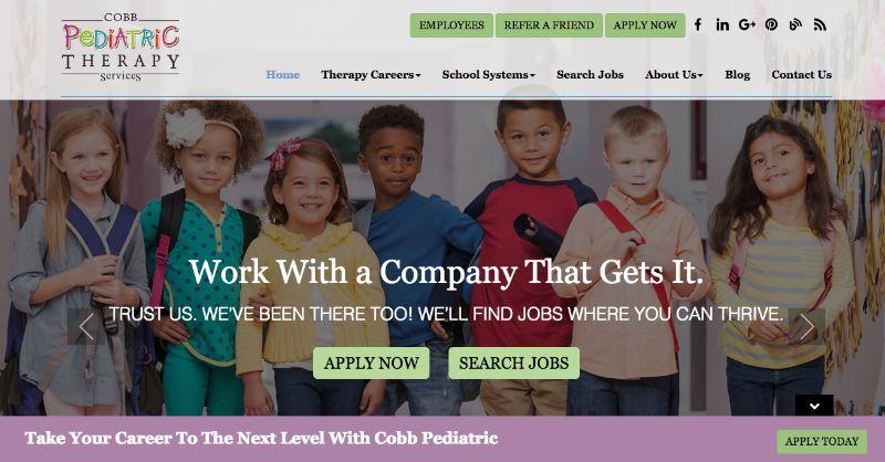 Cobb-pediatrik terapi-anasayfa-tasarım.png