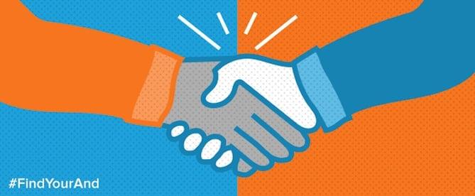 cobranding-partnerships.jpg