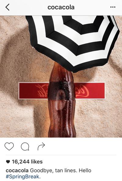 coca-cola-brief-instagram-caption.png