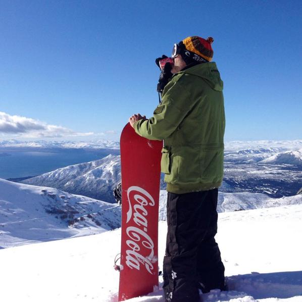 coca-cola-instagram-2.png