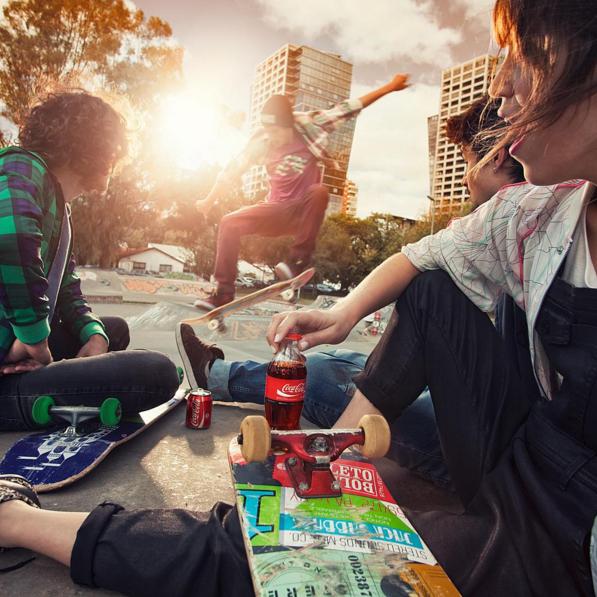 coca-cola-instagram-3.png