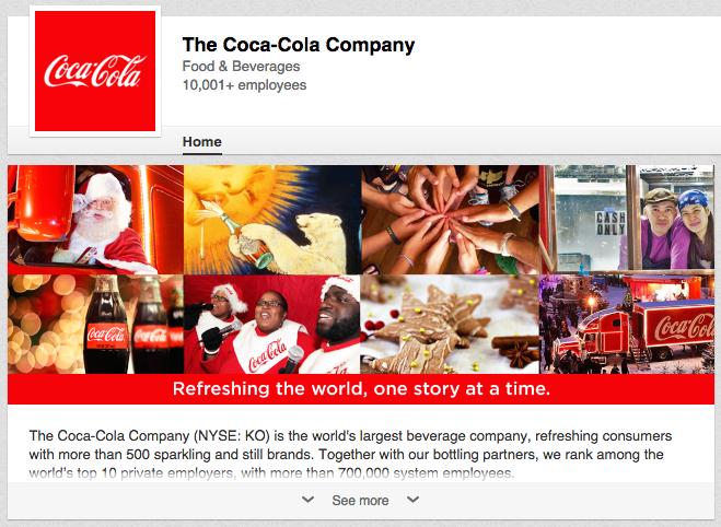 coca-cola-linkedin-page-2.png