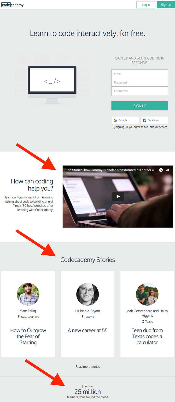 codecademy-social-proof-homepage.png