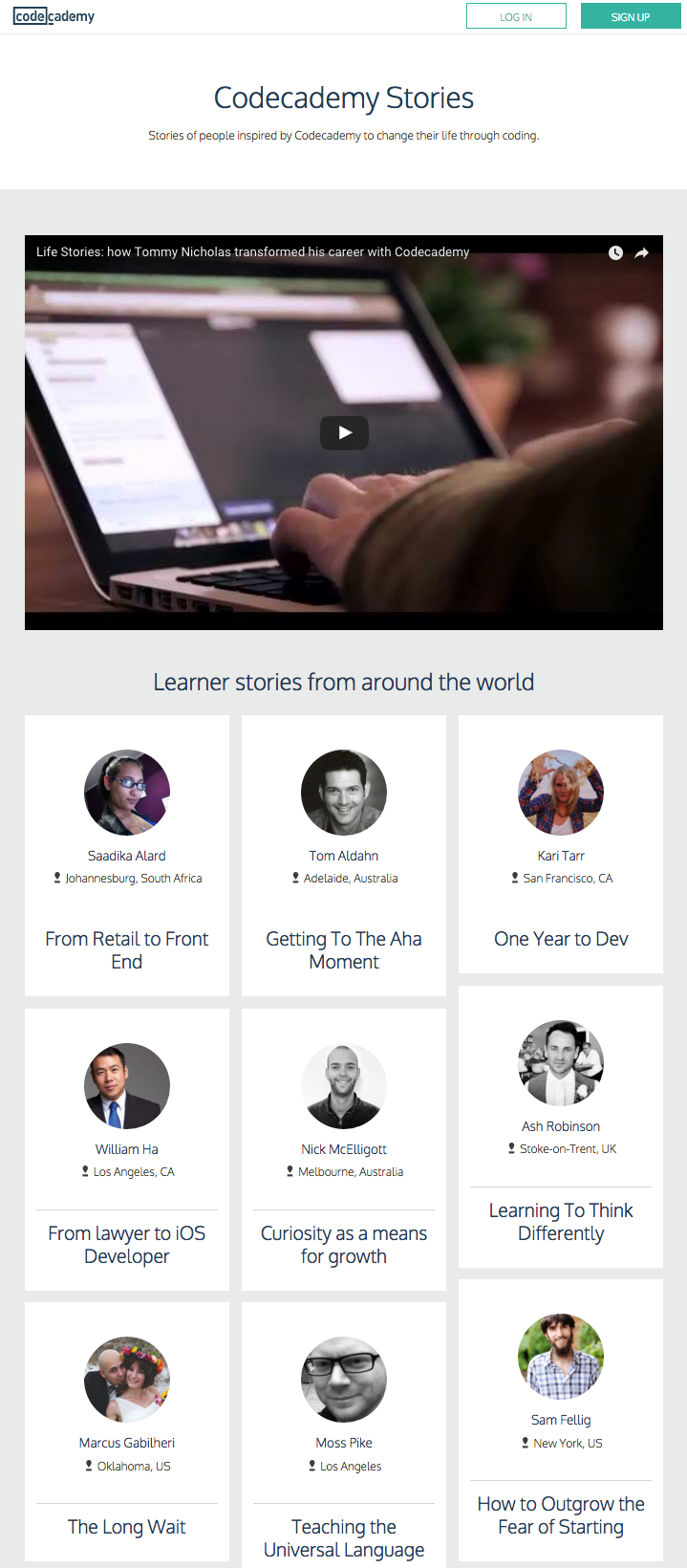 codecademy-testimonials-page.png