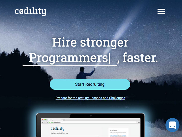 codility-screenshot.jpg