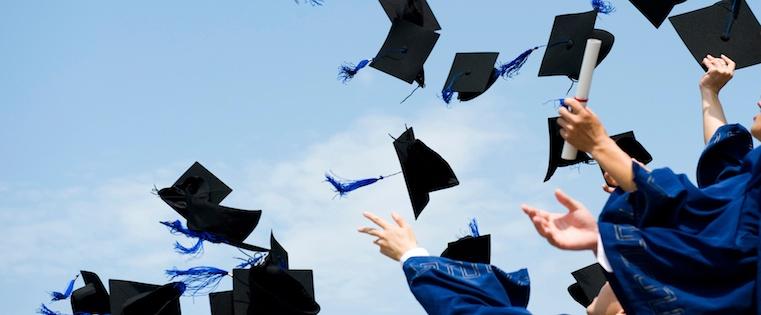 college_graduation.jpg