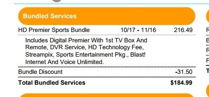 comcast-discount.jpg