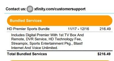 comcast-no-discount.jpg