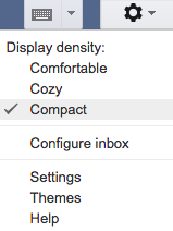 compact-density.png