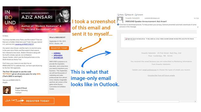 comparison-email-image-1