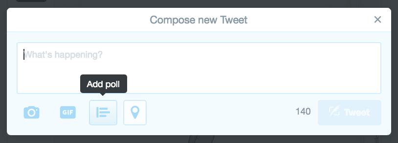 compose new tweet.png