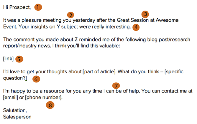 conference_follow_up_email_template.png