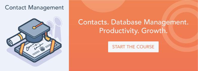 contact-marketing-CTA.png