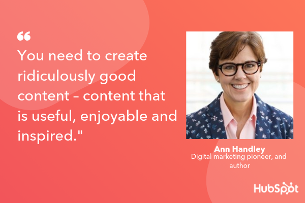 content-marketing-ann-handley