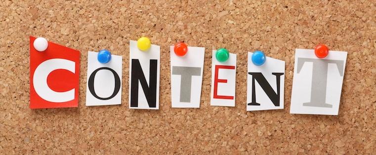 content-marketing-infographic.jpeg