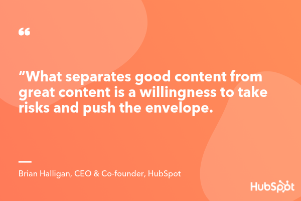 content-marketing-quotes