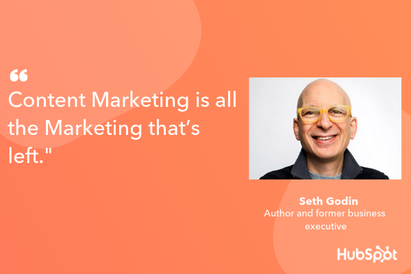 content-marketing-seth-godin
