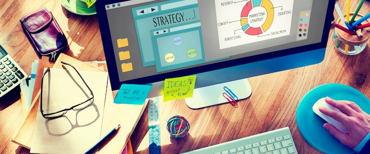 content-marketing-templates.jpg