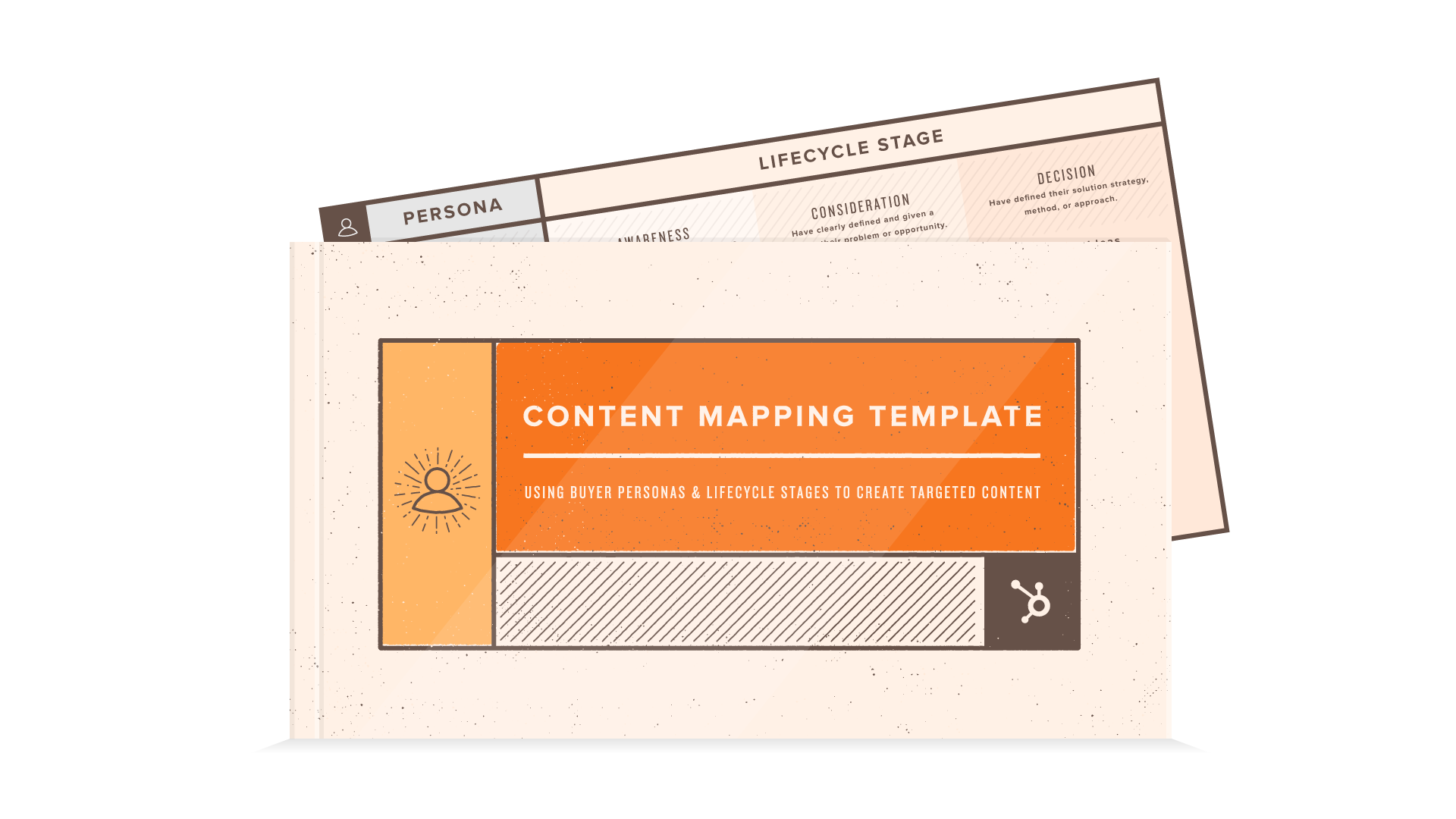 content_mapping_template-24.png