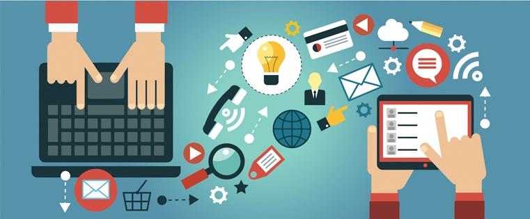 content_marketing_banner.jpg