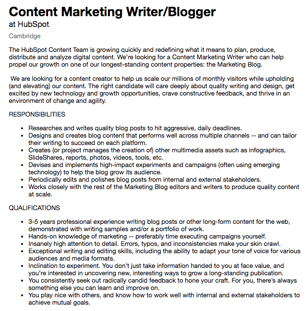 content_marketing_writer-blogger.png