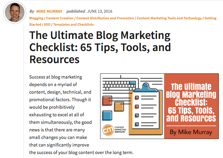 contentmarketinginstitute_blog.png