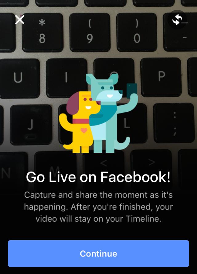 continue-go-live.png