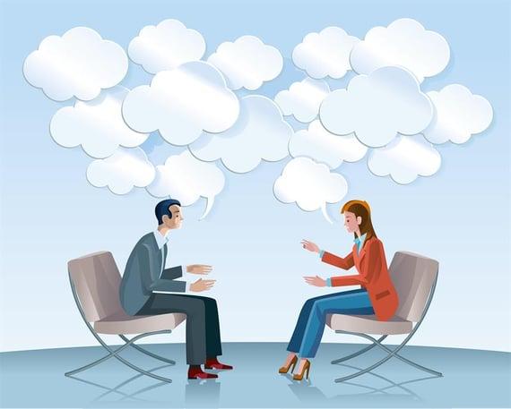conversation_popup.jpg