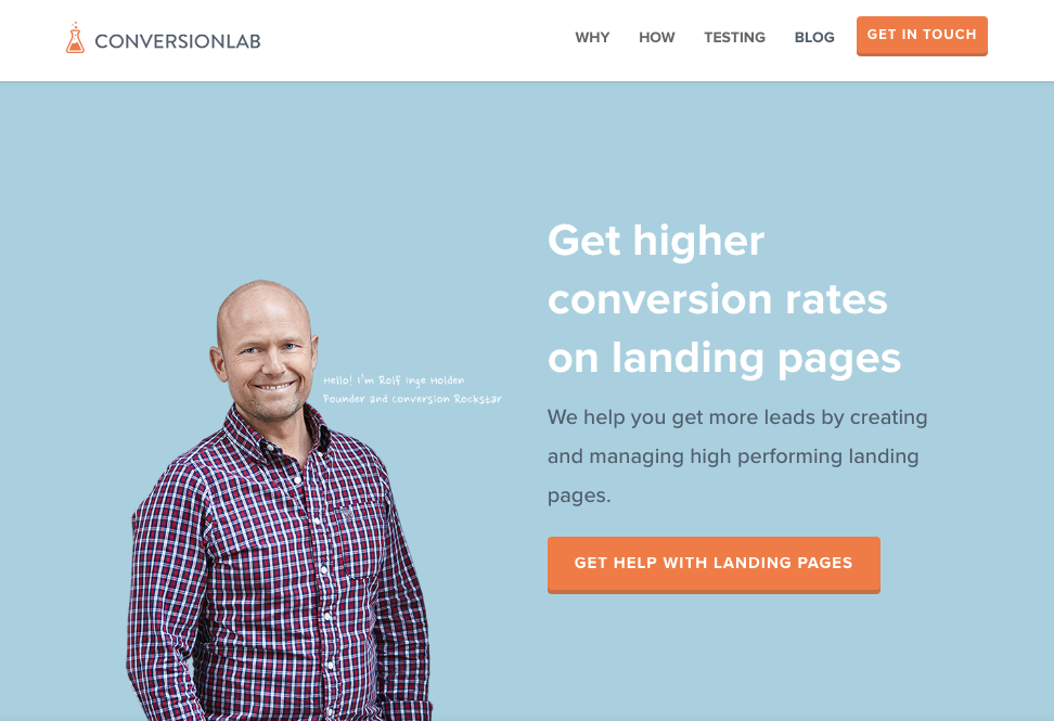 conversion-lab-landing-page-1.png