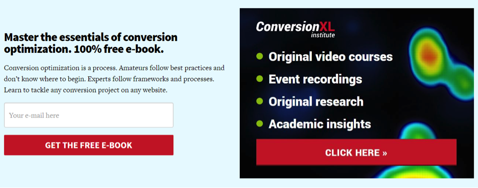 conversion-xl-example.png