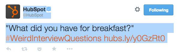 copy-hubspots-tweet
