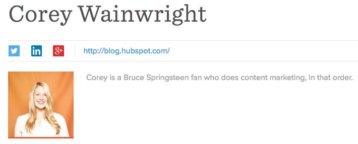 corey-wainwright-bio.png