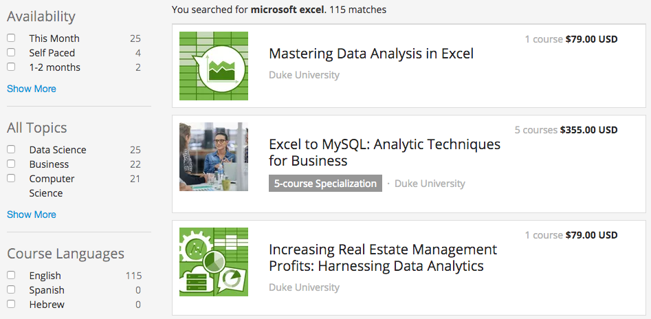 coursera-excel-tutorials.png