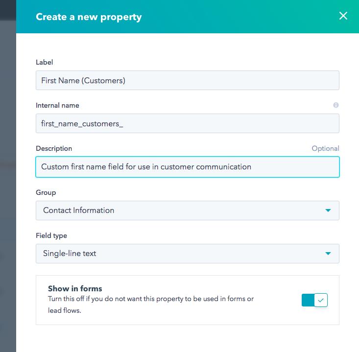 create-custom-property.png