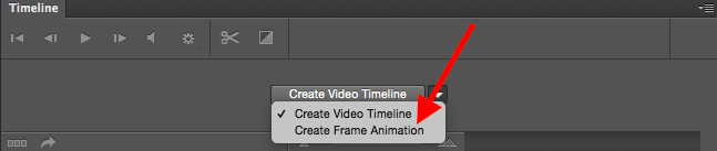 create-frame-animation.png