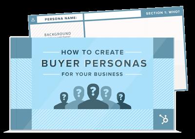 create-persona-templates-1-1
