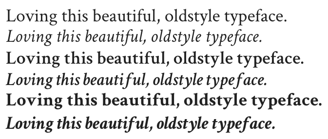 crimson-text-typeface.png